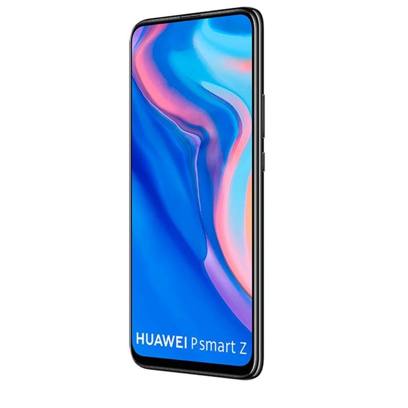 Huawei P Smart Z (2019) 64GB, Midnight Black
